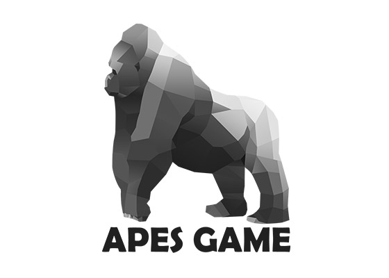 APES GAME